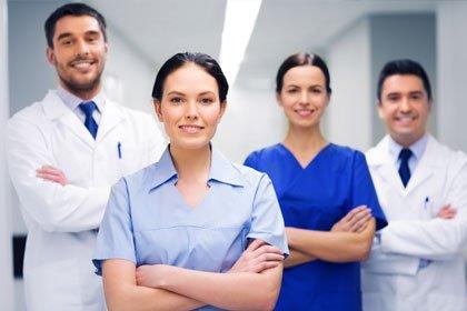 Pakiety medyczne zdrowotne - Fundacja Zdrowie Plus